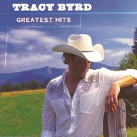 Greatest Hits — Tracy Byrd