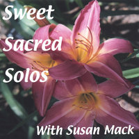 Sweet Sacred Solos — The Solo Committee