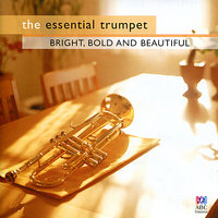 The Essential Trumpet - Bright, Bold and Beautiful — Франц Шуберт