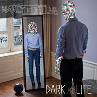 Dark & Lite - EP — Nancy Fortune