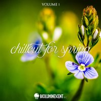 Chillout for Spring — сборник
