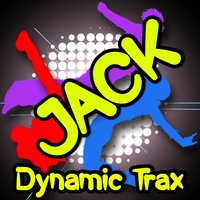 Jack - A Tribute to Breach — Dynamic Trax
