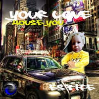 Your Love House You — Estife