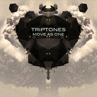 Move as One — Triptones