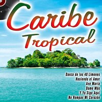 Caribe Tropical — сборник