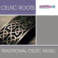 Celtic Roots / Traditional Celtic Music — сборник