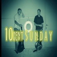 Near You - Single — 10centSunday