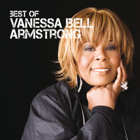 Best Of Vanessa Bell Armsrtong — Vanessa Bell Armstrong