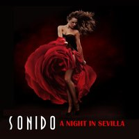 A Night in Sevilla — Sonido