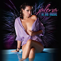 In the Music — Jalena