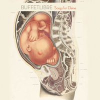 Songs for Elaine — Buffetlibre