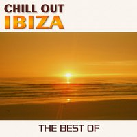 Best Of Chill Out Ibiza — сборник