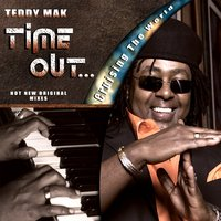Time Out — Teddy mak