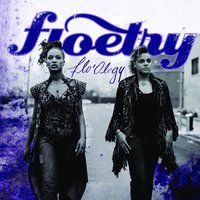 Flo'Ology — Floetry