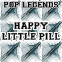 Happy Little Pill - Tribute to Troye Sivan — Pop legends