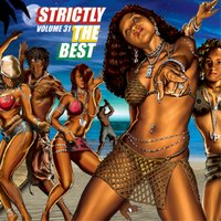 STRICTLY THE BEST VOL. 31 — Strictly The Best