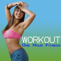 Workout One Hour Fitness — сборник