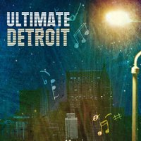 Ultimate Detroit — сборник