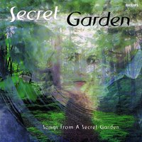 Songs From A Secret Garden — Secret Garden