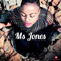 Ithuba — Ms Jones