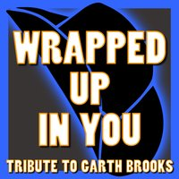 Wrapped up in You - Tribute to Garth Brooks — Country Hits Makers