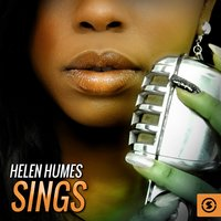 Helen Humes Sings — Helen Humes