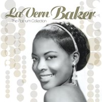 The Platinum Collection — Lavern Baker