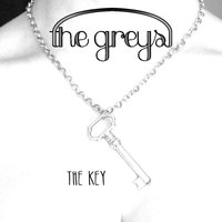 The Key — The Greys
