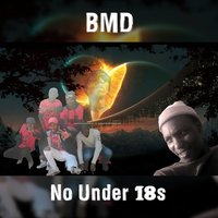 No Under 18s — BMD