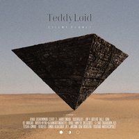 SILENT PLANET — TeddyLoid