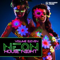 Neon House Night, Vol. 11 — сборник