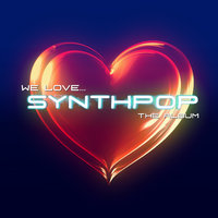 We Love Synthpop — Tourdeforce, Bradley, A Blue Ocean Dream, SilencioPersonal, Vanished, Synthetixxx