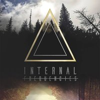 If — Internal Frequencies