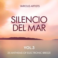 Silencio Del Mar (25 Anthems of Electronic Breeze), Vol. 3 — сборник