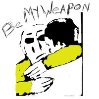 ¡¡ Greasy !! — Be My Weapon