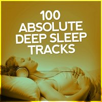 100 Absolute Deep Sleep Tracks — сборник