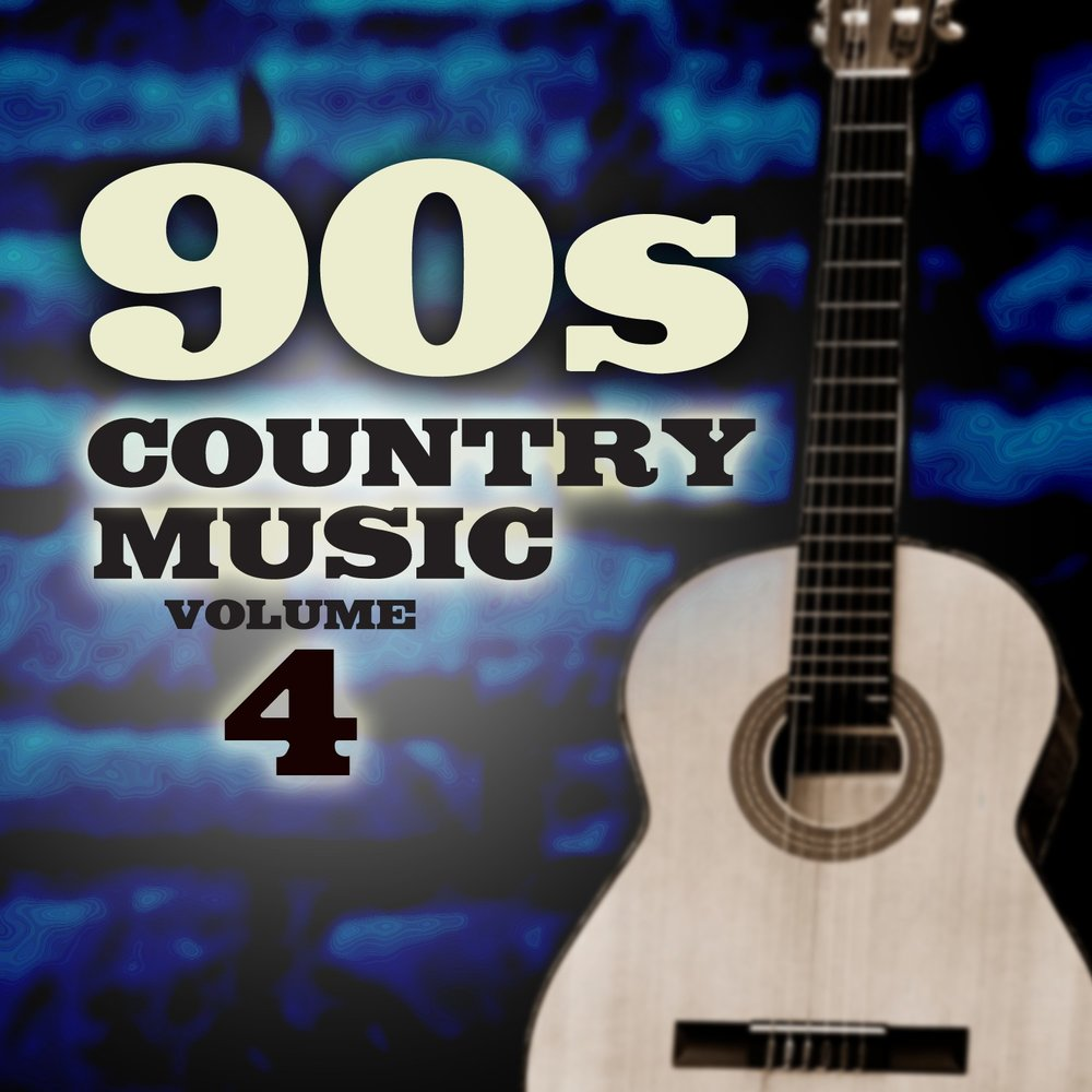 country rock Country rock the typical country-rock song was an identifiable rock creation that used at least one element of standard country instrumentation, be it pedal steel or fiddle, kept the arrangement largely acoustic except for bass, and utilized countryish, appalachian-style harmonies.
