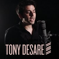 When She Loved Me (feat. Edward Decker) — Tony DeSare, Edward Decker