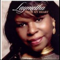 From My Heart — Laymetha Reed