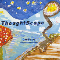 ThoughtScape — Don Baird