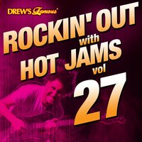 Rockin' out with Hot Jams, Vol. 27 — InstaHit Crew