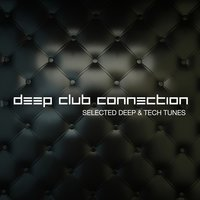 Deep Club Connection — сборник