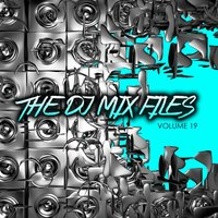 The DJ Mix Files, Vol. 19 — сборник