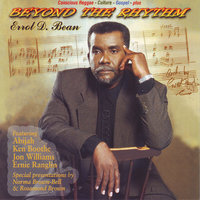 Beyond The Rhythm — Errol D. Bean
