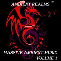 Massive Ambient Music, Vol.1 — Ambient Realms