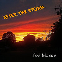 After the Storm — Tod Moses