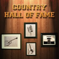 Country Hall of Fame — сборник
