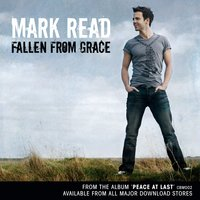Fallen From Grace — Mark Read