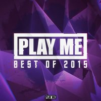 Play Me Too Records: Best Of 2015 — сборник