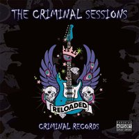 The Criminal Sessions (Reloaded) — сборник